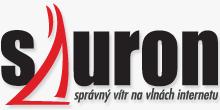 www.SAURON.cz